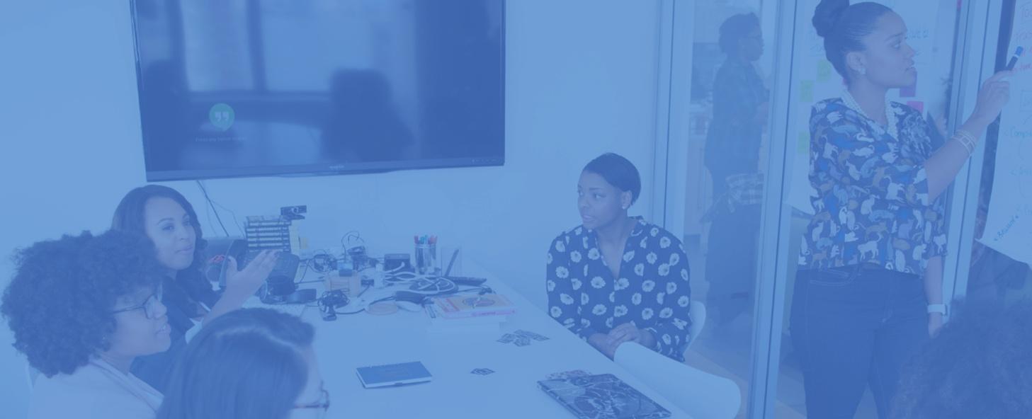 Collin College – Client Snapshot Case Study